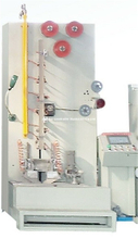 High Speed Tin Coating Machine