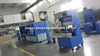 PV ribbon production line -busbar ribbons