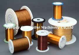 Phosphor Bronze wire