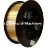 brass welding wire