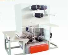 Low Speed Tin Coating Machine