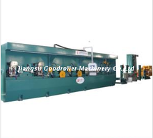metal roll forming machines precision rolling mill for sale