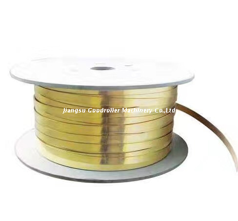 Brass Anchor Wires